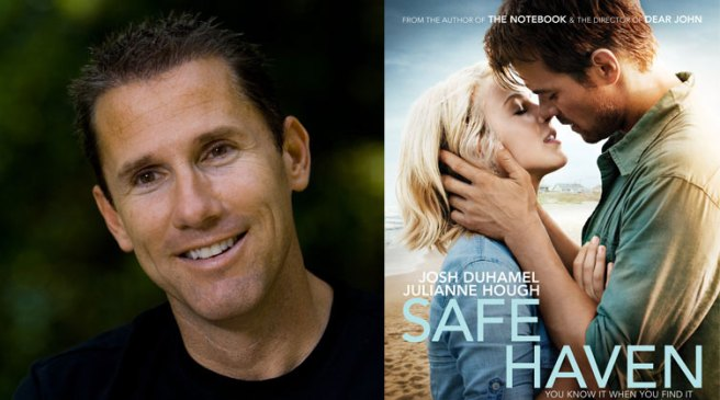nicholas-sparks-guide-to-romance